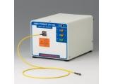 滨松L10290紫外可见光纤输出光源
