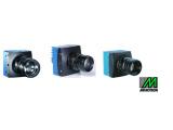 高灵敏度高速相机-EoSens系列