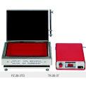 PZ28-3TD可编▲程高温钛基加热板
