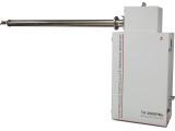 颗粒物连续排放监测系统