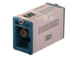 崂应3012H-C超小型  自动烟尘气快速测试仪