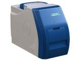必达泰克高灵敏度便携式激光拉曼光谱仪