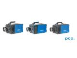 高速相机—dimax系列