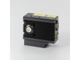 C11635 QCL用TO-8脉冲驱动器