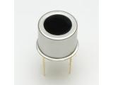 滨松P12691-201铟砷锑光伏探测器