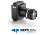 彩色三线相机-Piranha Color PC-30系列