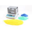 DH-300塑料顆粒密度計