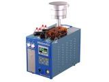 崂应 2050A 型 PM2.5采样器