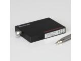 滨松C13053MA微型光谱仪