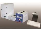 組胺測定儀QS-4201