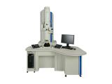 JEOL JEM-2100Plus 200kV六硼化镧透射电子显微镜