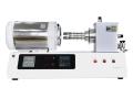 准动态测量法测量块体、薄膜材料的 seebeck 系数和电阻率 - 热电参数测试系统(Namicro) )- 上海昊扩华东大区总代理