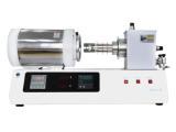 薄膜及块体 seebeck 系数和电阻率检测  嘉仪通 热电参数测试系统Namicro-Ⅲ