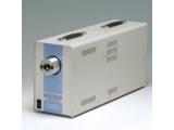 滨松L12194光谱发生器