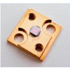 激光微芯片/microchip/MCT-1064-90ps