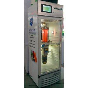 实验室冷冻浓缩仪
