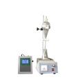 昌吉SYD-259石油产品水溶性酸及碱试验器(新)