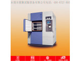 小型半导体冷热冲击试验箱;中型冷热冲击试验箱