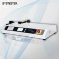 包装ㄨ复合膜检测仪(T型剥离、180度剥离、90度剥离)
