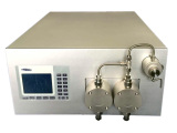 LP1010制备型高压输液泵(10000ml泵头,10MPa)