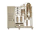 恒久-MTO固定流化床评价装置-HJMTO