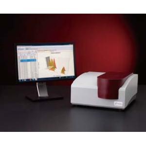 Brookhaven 高灵敏度zeta电位及激光粒度分析仪