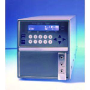Brookhaven BI--MwA 多角度激光光散射仪