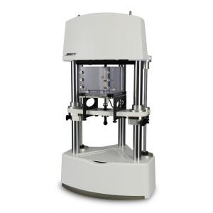 TA仪器DuraPulse心脏瓣膜耐久性测试系统