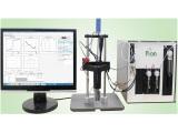 Pion pKa/log P/log D/溶解度多功能测试仪