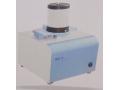 准动态测量法测量薄膜材料的 seebeck 系数和电阻率 - 薄膜热电参数测试系统(MRS )- 上海昊扩华东大区总代理
