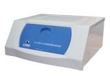 KH-3500PlusⅡ型全能型薄层色谱扫描仪