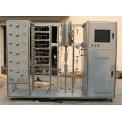 恒久-多功能催化剂评价装置-HJD12