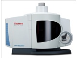 Thermo Scientific iCAP 7000