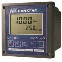 电导率控制变送器