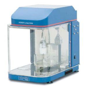 细川密克朗 PNT-N 湿润性分析仪
