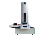 意大利进口HT300A型离子色谱自动进样器