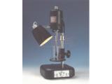 乳胶机械稳定性测试仪