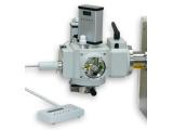 冷凍傳輸系統gatanALTO 1000