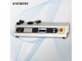 PE淋膜纸摩擦系数检测