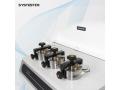 高阻隔材料水蒸气透过率的测定仪