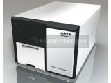 AS115型液相色谱仪自动进样器