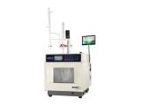 微波合成/萃取反应工作站MAS-IIPLUS
