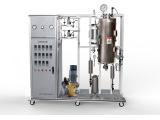 恒久-加氢微反价装置-HJQ