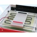蛋白质双向电泳系统(等电聚焦与第二维电泳)-CSL-IEF-KIT-MAXIPLUS(英国Cleaver)