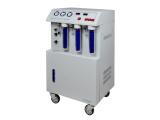 中亚 SPG-3Q型 氮、氢、空发生器