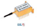 超辐射发光二极管SLD