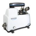 布魯克掃描探針顯微鏡Innova