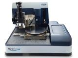 布鲁克NanoForce纳米机械性能测试系统