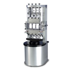 TA仪器BioDynamic测试系统