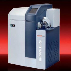 德国耶拿 aurora M90 电感耦合等离子体质谱仪(PlasmaQuant ® MS Elite ICP-MS)